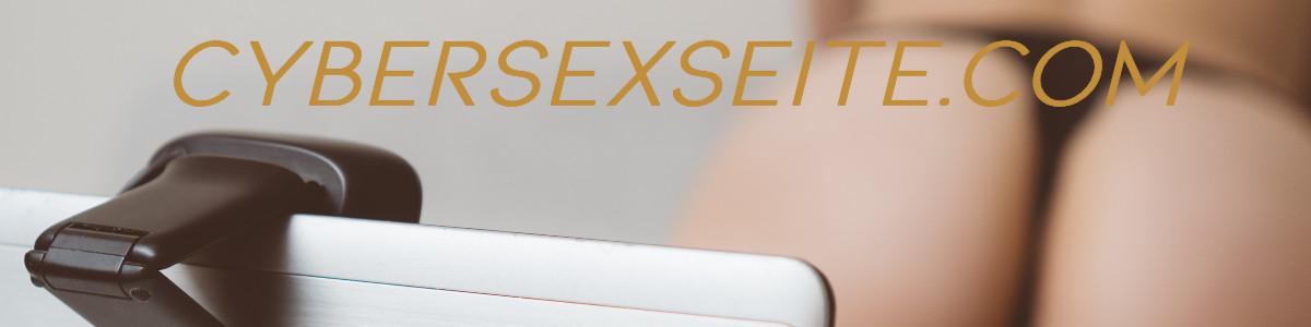 cybersexseite.com